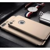 Cửa Hàng Ốp Lưng Doanh Nhan Cao Cấp 2 Đầu Bong Cho Iphone 7 Plus 7S Plus Oem Hồ Chí Minh