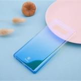 Bán Ốp Lưng Galaxy Note 8 Cứng Loang Mau Hiệu Baseus Việt Nam Rẻ