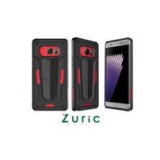 Bán Ốp Lưng Galaxy Note Fe Note 7 Chống Sốc Nillkin Defender 2 Có Thương Hiệu