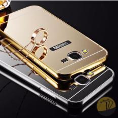 Bán Ốp Lưng Gương Cho Samsung Galaxy Grand Prime G530 Oem Người Bán Sỉ