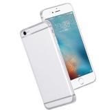 Giá Bán Ốp Lưng Hoco Silicon Cho Iphone 7 Trong Suốt Trực Tuyến