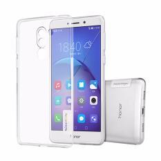 Giá Bán Ốp Lưng Huawei Gr5 2017 Nillkin Tpu Nature Mới Nhất