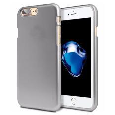 Bán Ốp Lưng I Jelly Metal Iphone 7 Plus Mới