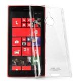 Giá Bán Ốp Lưng Imak Danh Cho Nokia Lumia 1520 Trong Suốt Rẻ
