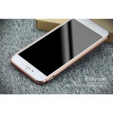 Mua Ốp Lưng Ipaky Danh Cho Iphone 7 Plus Mới