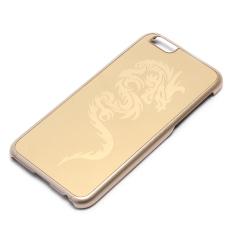 Mua Ốp Lưng Iphone 6 6S Eveready Op0115Nhrvip6T Vang Eveready Co Ltd Nguyên