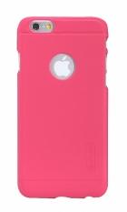 Chiết Khấu Ốp Lưng Iphone 6 6S Nillkin Đỏ