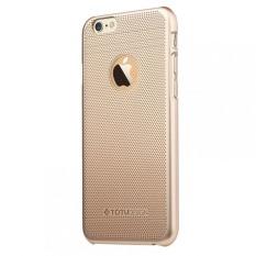 Ôn Tập Ốp Lưng Iphone 6 Totu Design Chấm Bi Hà Nội