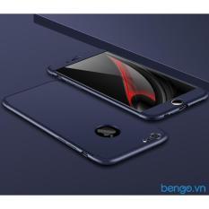 Ôn Tập Trên Ốp Lưng Iphone 6 6S Plus 360 Sieu Mỏng