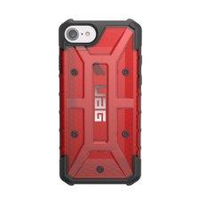 Ốp Lưng Iphone 7 6S Plasma Series Chinh Hang Uag Magma Mới Nhất