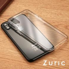Mã Khuyến Mại Ốp Lưng Iphone X Cứngtrong Suốt Viền Mau Hiệu Benks Benks Mới Nhất