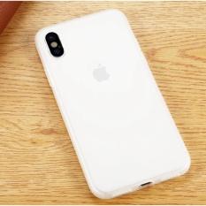Chiết Khấu Sản Phẩm Ốp Lưng Iphone X Nham Mờ Sieu Mỏng Benks