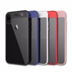 Bán Ốp Lưng Iphone X Ốp Điện Thoại Iphone X Other Rẻ