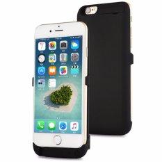 Giá Bán Ốp Lưng Kiem Pin Sạc Dự Phong Cho Iphone 7 Cho Deal 24H Nguyên