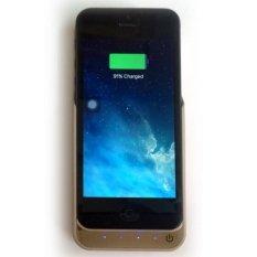 Mã Khuyến Mại Ốp Lưng Kiem Pin Sạc Dự Phong Khong Day Iphone 5 5S 5C Jlw Vang Kim Jlw Mới Nhất