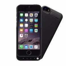 Ốp Lưng Kiem Sạc Dự Phong Cho Iphone 5 5S Se Đen Chiết Khấu Hồ Chí Minh