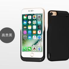 Ốp Lưng Kiem Sạc Dự Phong Iphone 6 Plus Hiệu Jlw 8000 Mah Đen Oem Chiết Khấu 50
