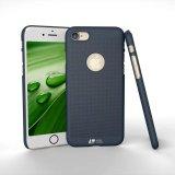 Bán Mua Trực Tuyến Ốp Lưng Loopee Cho Iphone 7 Plus Xanh Tim