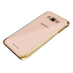 Mua Ốp Lưng Meephone Cho Samsung Galaxy J5 J500 Vang Gold Hang Nhập Khẩu Meephone