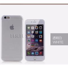 Ôn Tập Ốp Lưng Memumi Protective 3Mm Cho Iphone 6 6S