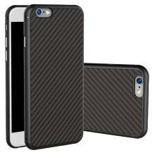 Nillkin Synthetic Fiber Case ForiPhone 6/6s
