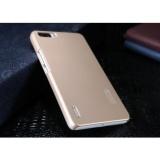 Ôn Tập Ốp Lưng Nillkin Cho Huawei Honor 6 Plus Tấm Dan Man Hinh