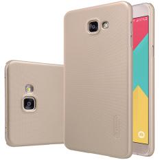 Bán Mua Ốp Lưng Nillkin Cho Samsung Galaxy A9 Pro Miếng Dan Man Hinh