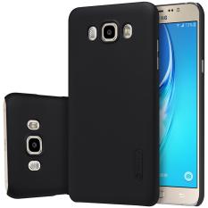 Bán Ốp Lưng Nillkin Cho Samsung Galaxy J7 2016 J7108 Đen Có Thương Hiệu Nguyên