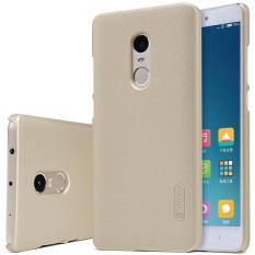 Bán Ốp Lưng Nillkin Cho Xiaomi Redmi Note 4X Nillkin Rẻ