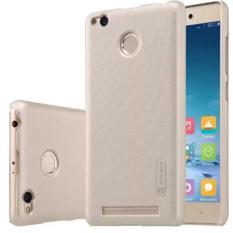 Bán Ốp Lưng Nillkin Danh Cho Xiaomi Redmi 3 Pro Rẻ Trong Hà Nội