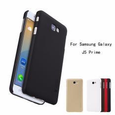 Ôn Tập Trên Ốp Lưng Nillkin Dung Cho Samsung Galaxy J5 Prime Tặng Miếng Dan Man Hinh