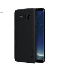 Ốp Lưng Nillkin Dung Cho Samsung Galaxy S8 Tấm Dan Man Hinh Nillkin Chiết Khấu 40