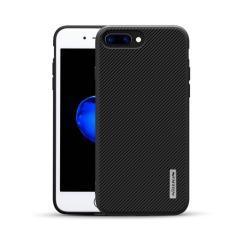 Bán Ốp Lưng Nillkin Eton Cho Iphone 7 Plus 8 Plus Mới