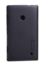 Mua Ốp Lưng Nokia Lumia 520 525 Nillkin Đen Nillkin Trực Tuyến