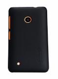 Chiết Khấu Sản Phẩm Ốp Lưng Nokia Lumia 530 Nilllkin Đen
