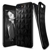 Bán Ốp Lưng Ringke Air Prism Iphone7 Plus Hang Nhập Khẩu Hồ Chí Minh