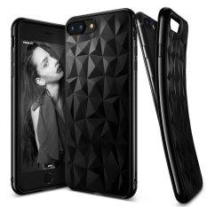 Chiết Khấu Ốp Lưng Ringke Air Prism Iphone7 Plus Hang Nhập Khẩu Ringke Trong Hồ Chí Minh