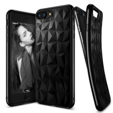 Mua Ốp Lưng Ringke Air Prism Iphone7 Plus Hang Nhập Khẩu Ringke