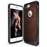 Giá Bán Ốp Lưng Ringke Flexs Iphone 7 Plus Nau Hang Nhập Khẩu Ringke