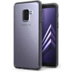 Ôn Tập Ốp Lưng Ringke Fusion Galaxy A8 2018 Hang Nhập Khẩu