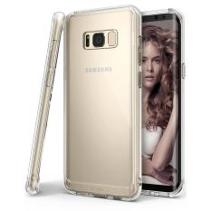 Mua Ốp Lưng Ringke Fusion Galaxy S8 Hang Nhập Khẩu Rẻ Trong Hồ Chí Minh