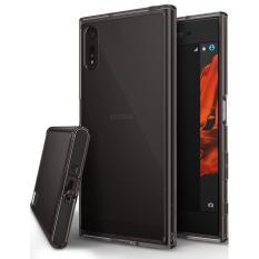 Ôn Tập Ốp Lưng Ringke Fusion Sony Xperia Xzs Hang Nhập Khẩu