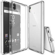 Cửa Hàng Ốp Lưng Ringke Fusion Sony Xperia Z5 Premium Trong Suốt Hang Nhập Khẩu Trực Tuyến