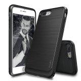 Ốp Lưng Ringke Onyx Iphone 7 Plus Đen Hang Nhập Khẩu Hồ Chí Minh Chiết Khấu 50