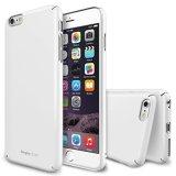 Giá Bán Ốp Lưng Ringke Slim Iphone 6 Plus Hang Nhập Khẩu Ringke Tốt Nhất