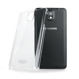 Cửa Hàng Ốp Lưng Samsung Galaxy A8 Imak Plop129 Trong Suốt Trực Tuyến