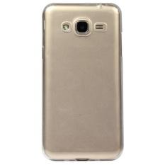 Ốp lưng Samsung Galaxy J2 Prime / Grand Prime G530 dẻo, trong suốt