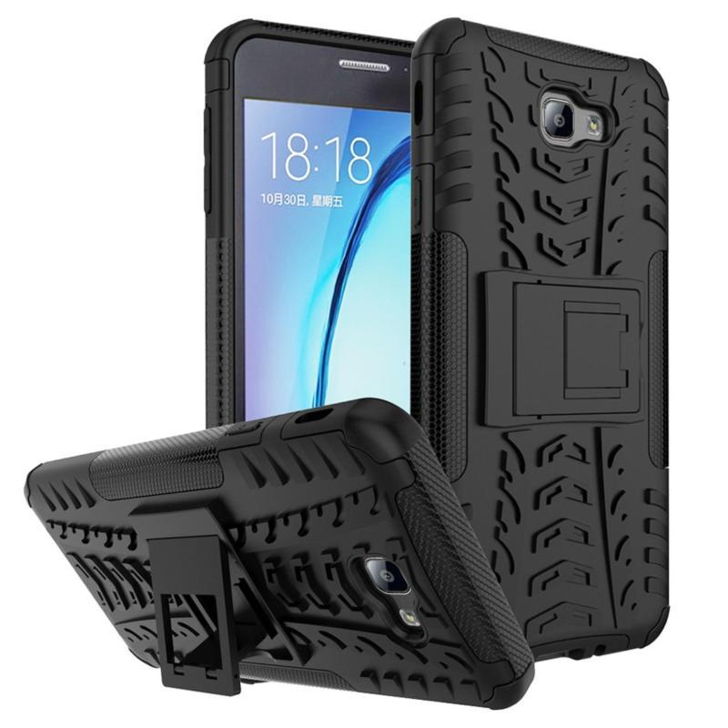Giá Ốp Lưng Samsung Galaxy J7 Prime Chống Sốc Fashion Armor