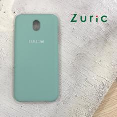 Giá Bán Ốp Lưng Samsung Galaxy J7 Pro Nguyên