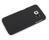 Ốp Lưng Samsung Galaxy Note 5 Nillkin Đen Hà Nội Chiết Khấu 50